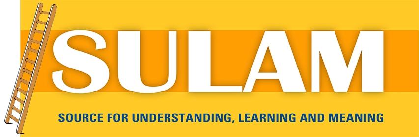 SULAM logo