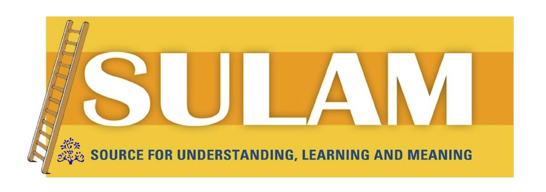 Sulam Logo@2x