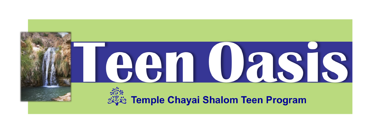 Teen Logo@2x