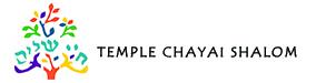 Temple Chayai Shalom